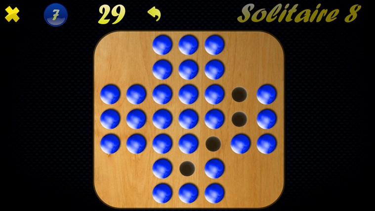 Screenshot_341831_1000001