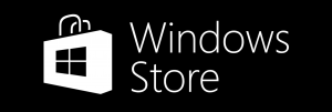 windows_store